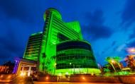 Cartagena: Hotel Almirante anuncia reapertura