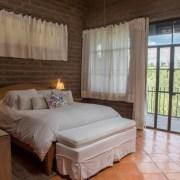 Habitación Hotel en San Miguel