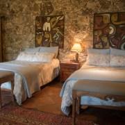 Hotel en Atotonilco