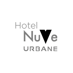 Singapore Boutique Hotel | Hotel NuVe Urbane | New 4 Star Boutique Hotel Singapore