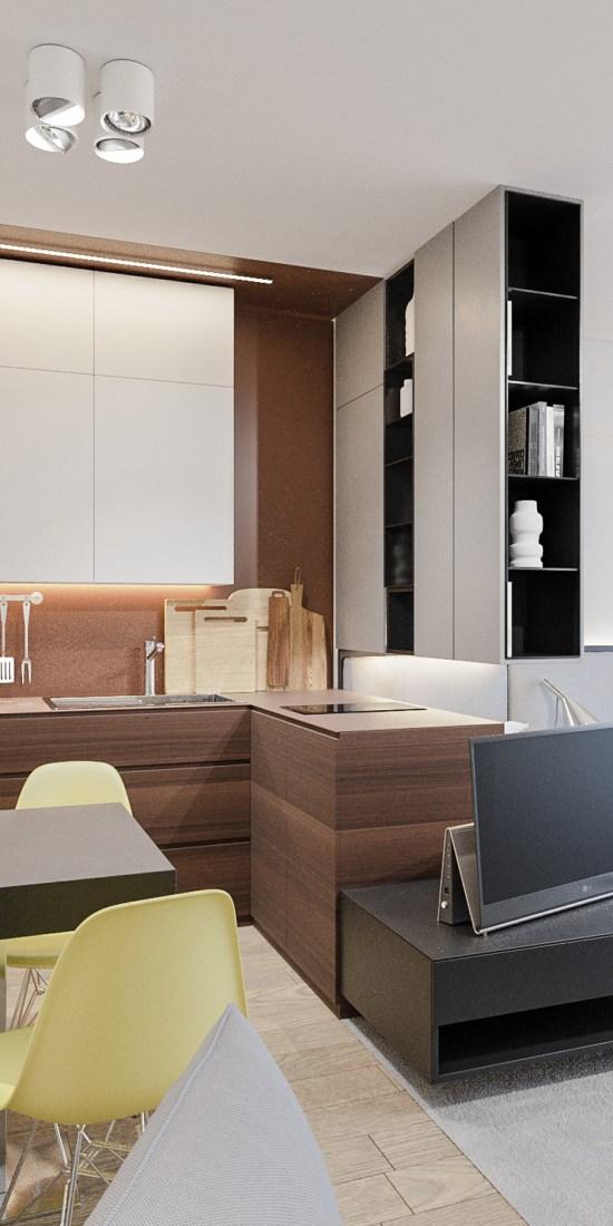 Dizajn Interieru Hrebienok Resort