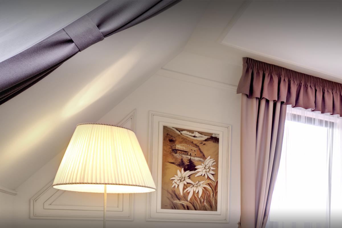 hotelovy nabytok provensalsky styl