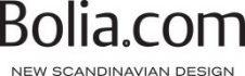 skandinavsky nabytok bolia logo