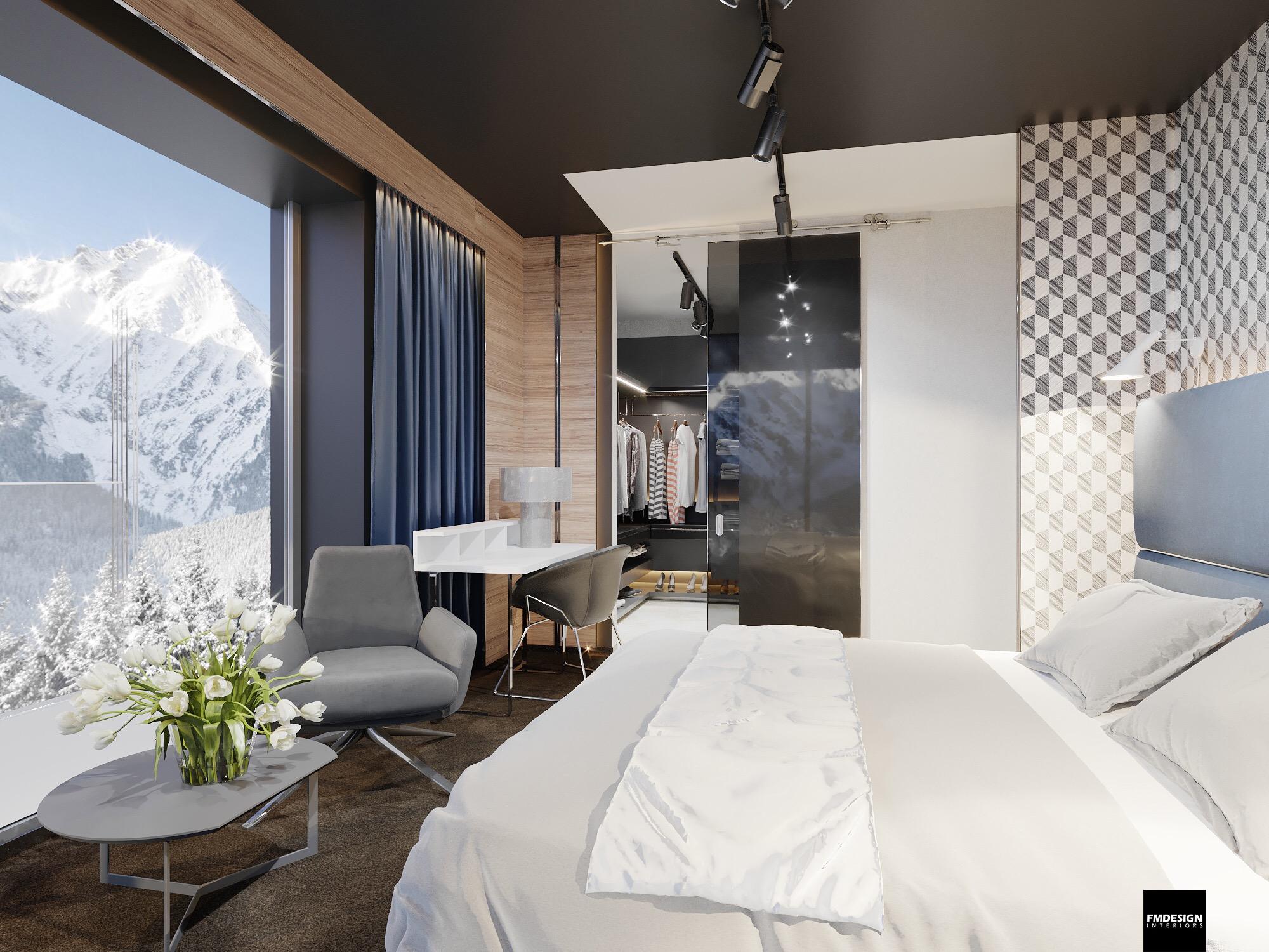 dizajn apartmanu hotelovy nabytok (10)