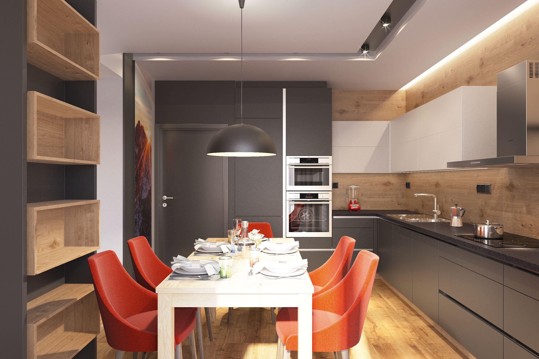 dizajn bytu interier horsky styl (4)