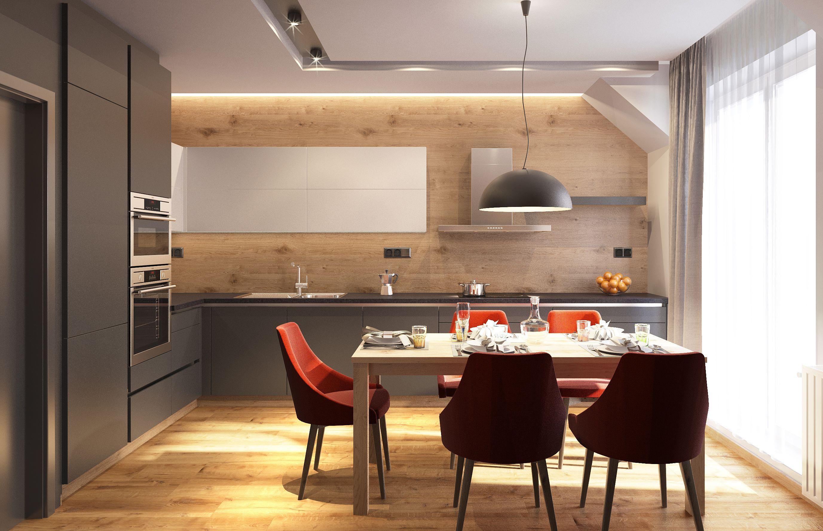 dizajn bytu interier horsky styl (5)