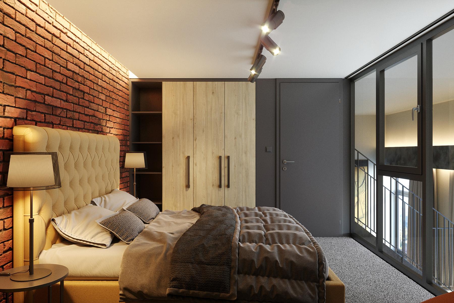 dizajn loft apartmanu (7)