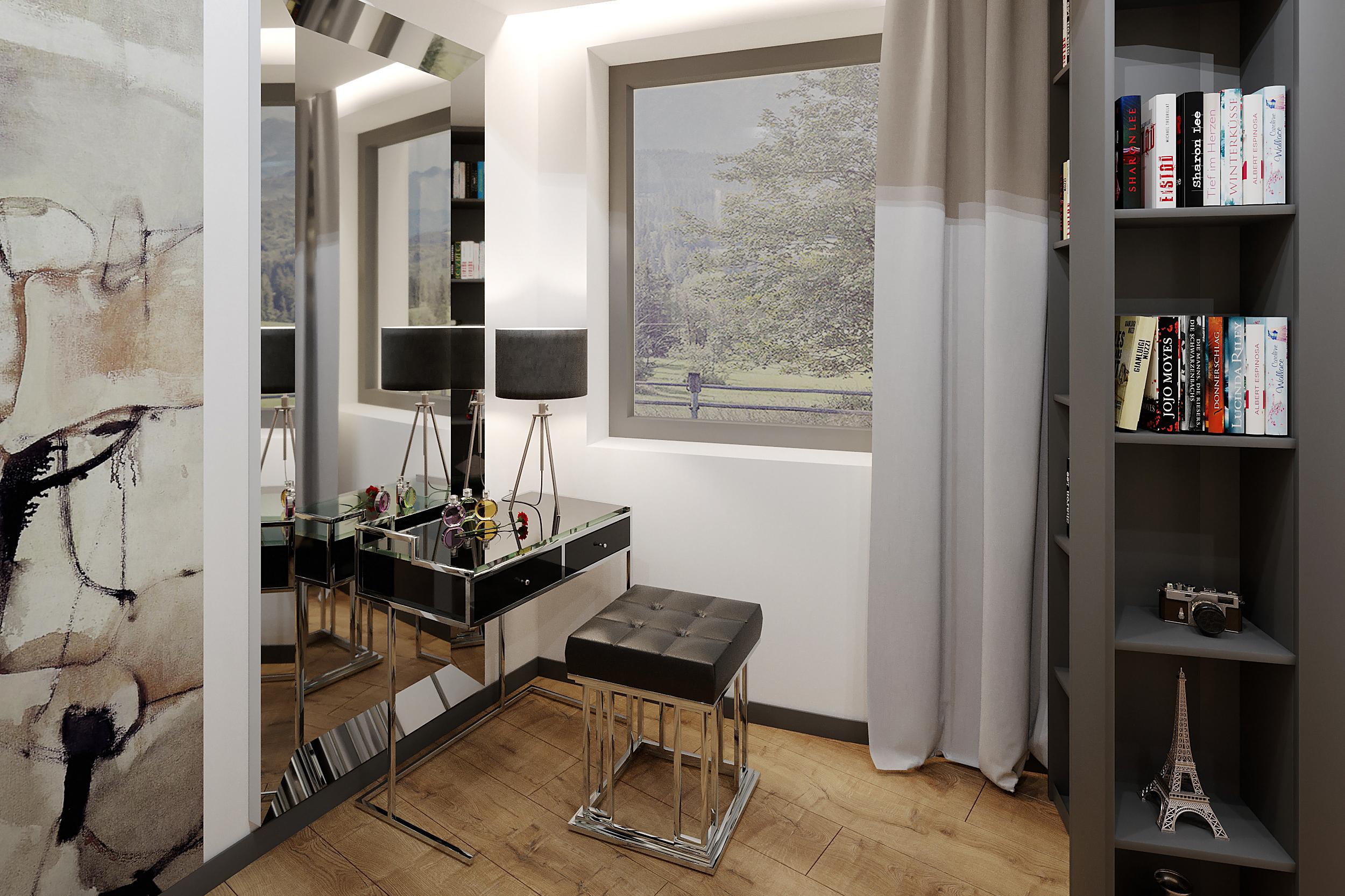 moderny interier bytovy dizajn (1)
