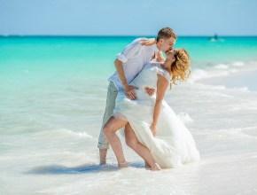 Свадебный тур в Сочи helpresent.ru