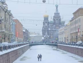 Санкт‑Петербург https://hotelpresent.ru