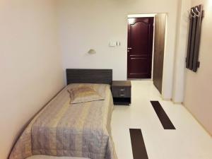 s-room5