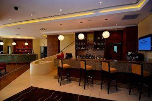 Protea Hotel Select Ikeja 1
