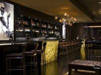 Kimpton Hotel Palomar Chicago - Sable Kitchen & Bar
