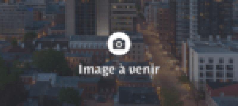 avantages réserver directement avec les hôtels