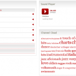 webplayer