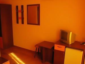 Orange Room Final