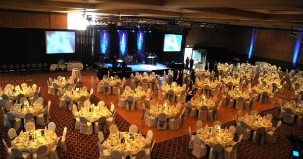Conventions | Hôtel Rimouski