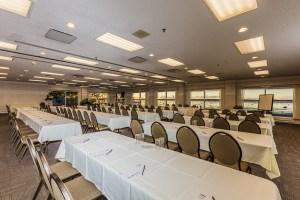 Salle reunion 1