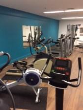 Gym2_1498