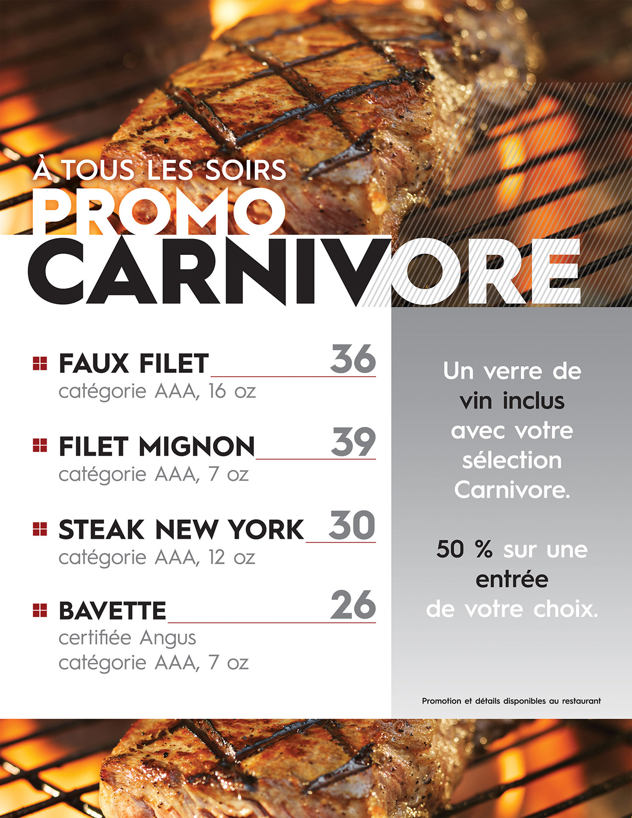 Feuille_Carnivore_mars_2019