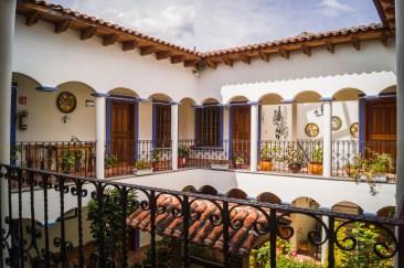 Tu Casa en San Cristóbal