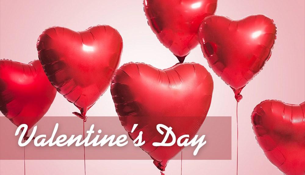 Oferta Valentine's Day - Hotel Ruia Poiana Brasov