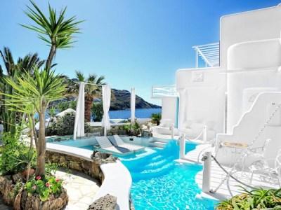 Best Luxury Hotels Worldwide - Hotels in Greece - Hotels ...