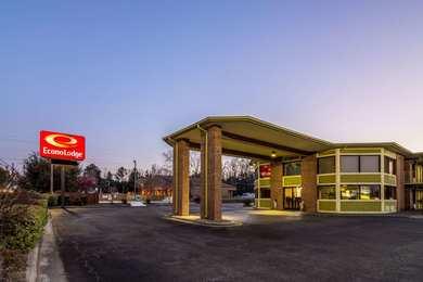 Hotels Amp Motels Near White Lake Nc Hotelguides Com