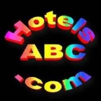 HotelsABC Deals London