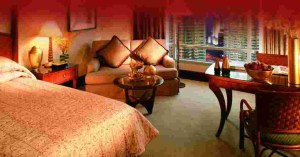 London Bed and Breakfast Cheap and Top 5 Star Rooms Plus Lunch and Diner