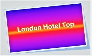 London SW7 Top Hotels