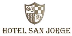 HotelSanJorge-logo
