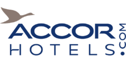 Best hotel search engine