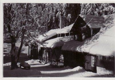 Zima 1927-28