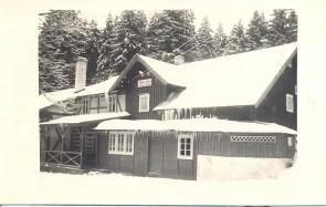 1925_2