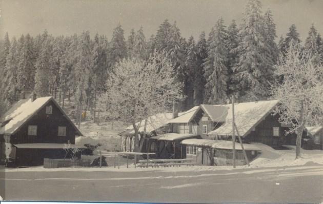 1925_3