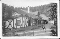 1930_5b