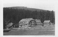 1934_2b
