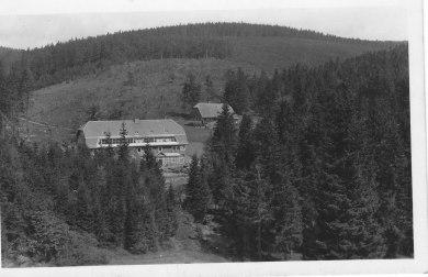 1935_4
