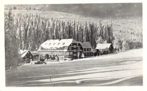 1936_2