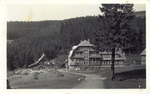 1936_3