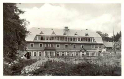 1947_3