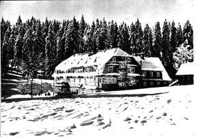 1960_1b