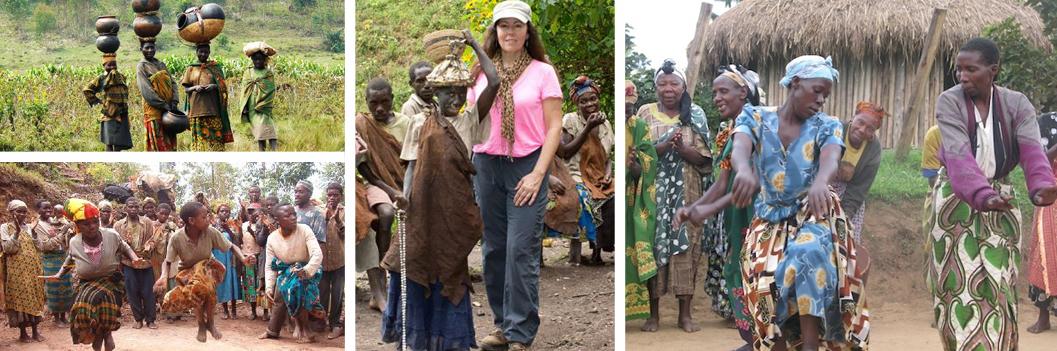 batwa-community-rwanda