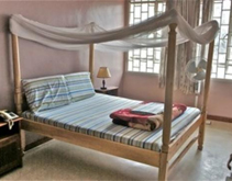 hotel-city-square-kampala
