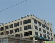 jbk-hotel-kampala