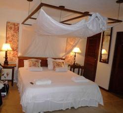 luxury-kampala-hotel