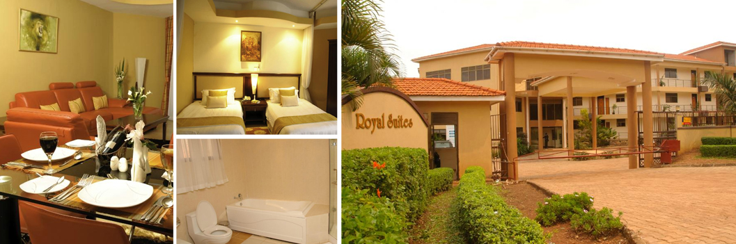 royal-suites-kampala