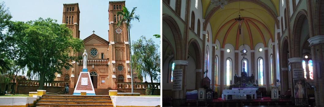 rubaga-cathedral