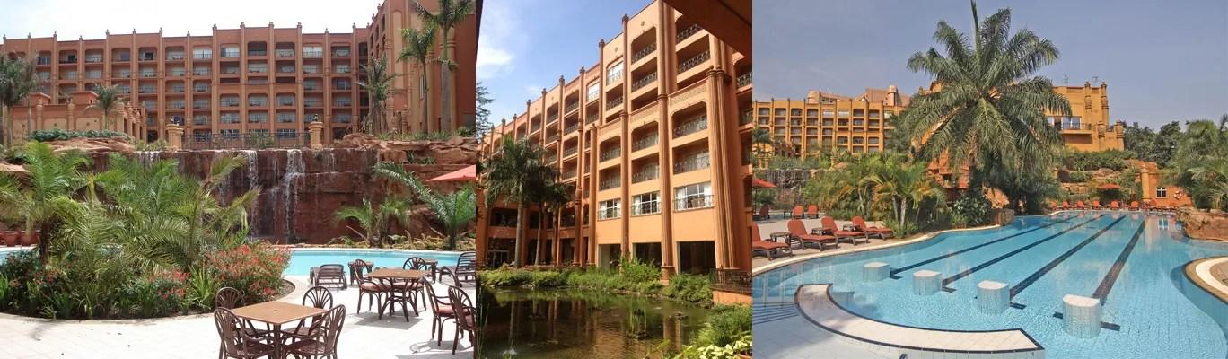 serena-kampala-hotel